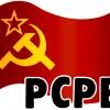 No usurpen el nombre de nuestro Partido