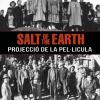 8 de març a Lleida