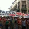 Bloc comunista en defensa de Palestina