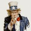 Acte a Olot al voltant del Tractat de Lliure comerç amb els EUA
