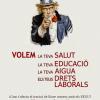 Acte sobre el TTIP a Tarragona