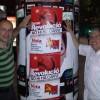 Eleccions 26J. Inici de campanya del PCPC a les terres de ponent