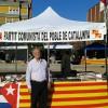 Manuel Mora, exemple de lluita