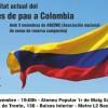 Xerrada Comitè Antiimperialista demà 9 de Novembre