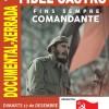 Acte a Lleida homenatge a Fidel Castro