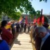 Crònica acte Lleida