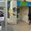 """Iniciada la campanya del """"Per què?"""" a Tarragona"""