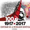 Acte a Lleida Centenari Revolució Soviètica