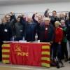 2n Congrés (Extraordinari) del Partit Comunista del Poble de Catalunya (PCPC)