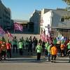 Solidaritat amb els treballadors i treballadores de Titanlux