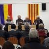 Es crea la Marea Pensionista del Districte de Sant Martí