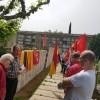 Crònica acte homenatge a Lleida