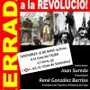 """Xerrada """"El procés històric cubà: del colonialisme a la revolució"""""""