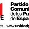 Declaració del SG del PCPE, Carmelo Suárez, sobre la convocatòria d'EEGG per al mes d'abril.