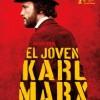 Cinefòrum: El Jove Karl Marx