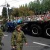 Comunicat del PCPC i la J-PCPC arran de l'assassinat d'Aleksander Zakharchenko
