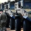 Comunicat del PCPE sobre les maniobres de l'OTAN