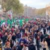 Funcionariat, treballadores i treballadors del Sector Públic: Cap a la Vaga General