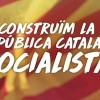 """Declaració del PCPC sobre els darrers esdeveniments del """"Procés"""""""
