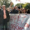 Comunicado del PCPC frente a la última agresión machista en Sta. Coloma de Gramenet