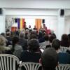 Un fantasma recorre Europa: 200 Aniversari de Marx al teatre