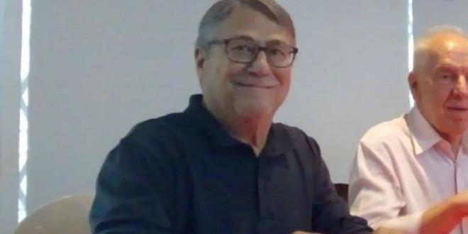 Ha mort el camarada Joan Sureda