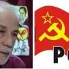 Declaración de Secretario General del PCPE sobre las siglas del Partido y el fin de la usurpación de las mismas