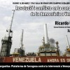 Xerrada sobre Veneçuela a Tarragona