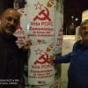 Inici de campanya a Lleida