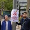 Campanya del PCPC a La Mariola- Terres de Ponent