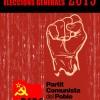 Programa eleccions generals