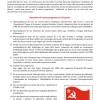 Programa Electoral Barcelona 2019