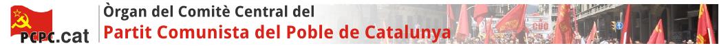 Partit Comunista del Poble de Catalunya