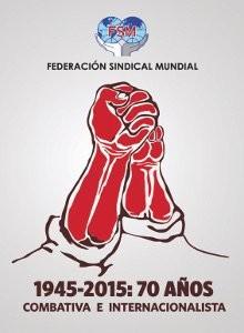 Poster 70 anniv FSM