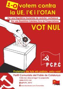 PCPC-1oo