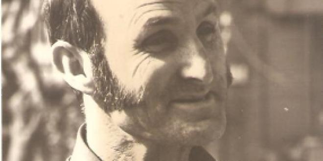 Ha mort el nostre camarada Felipe Mora Porras