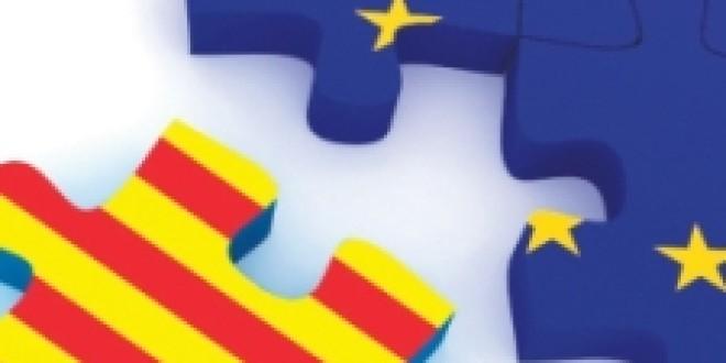 Davant l'acord sobre la pregunta i la data de la consulta sobiranista