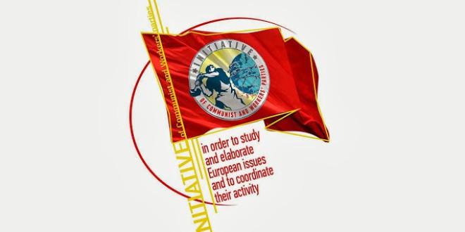 Declaració de la Iniciativa Comunista Europea sobre els atemptats a França