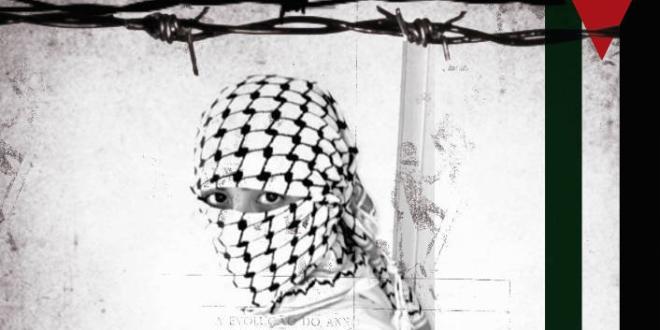 La classe obrera en peu de combat contra el sionisme