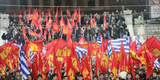 L'enfortiment del KKE marca una tendència positiva del reagrupament de forces