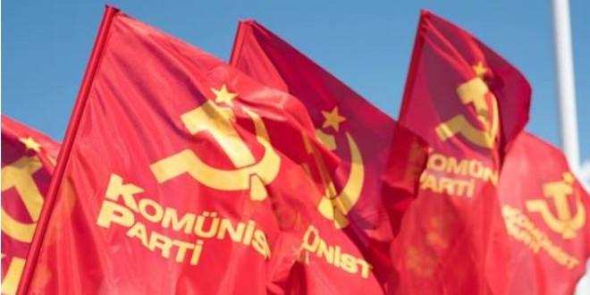 El PC Turquia davant les explosions a Ankara