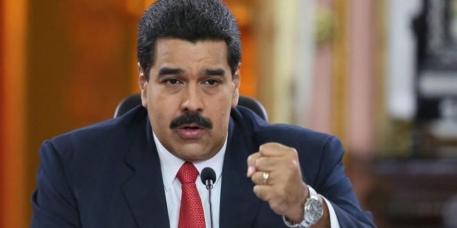 Manifest de suport davant les pròximes eleccions a Veneçuela
