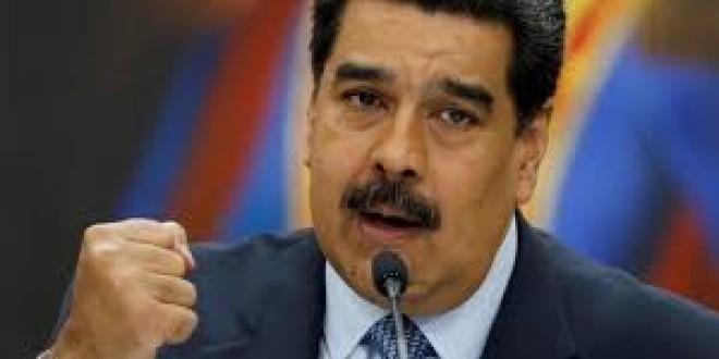 Comunicat del Secretariat Polític del PCPE davant la jornada del 10 de gener a la República Bolivariana de Veneçuela.