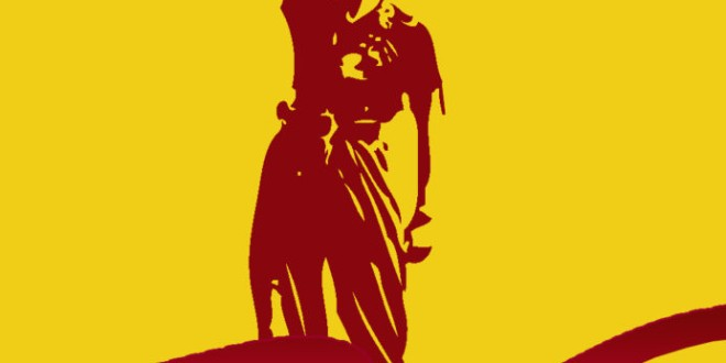 1939-2019: 80 Anys de resistència antifeixista!