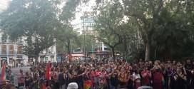 La lluita a Telepizza, un exemple a seguir