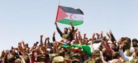Mohamed VI assassina, Felip VI silencia, el crim queda en família