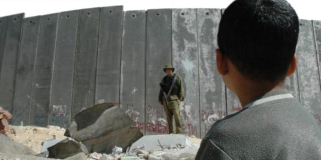 Acte sobre Palestina