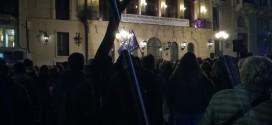 Jornada 25-N a Lleida