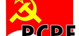 Declaración del Secretariado Político del Comité Central del PCPE – diciembre de 2019