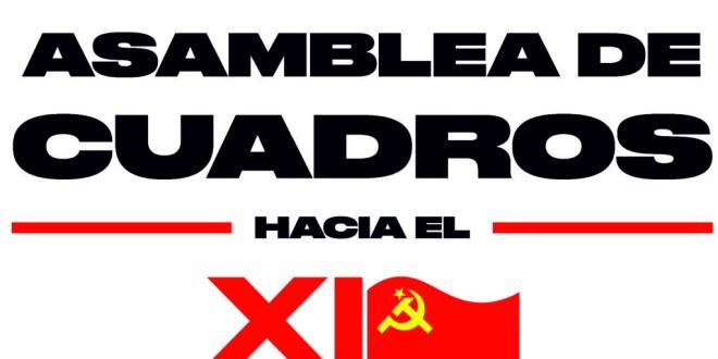 2020, año del XI Congreso. Por el poder obrero y la revolución socialista